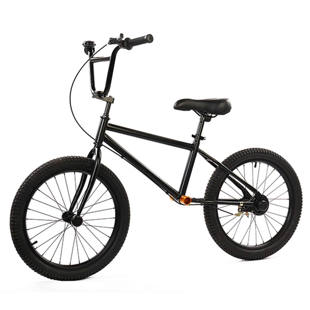 Bicicleta sin pedales Bici Bicicleta de Equilibrio para Adultos ...