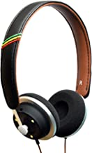 Gaming Headphone Headset PC Computer headsets