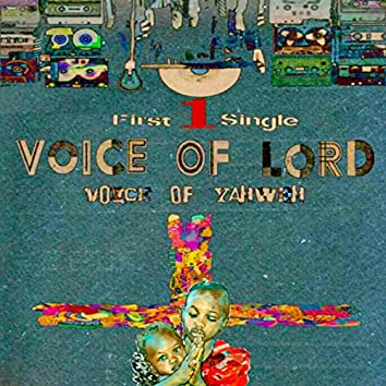Voice of lord