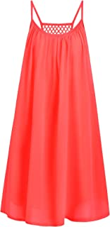 Best neon coral dress Reviews