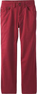 "prAna Men's Prana Bronson 32"" Inseam Pants prAna Bronson 32"" inseam Pants"