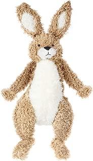 large rabbit stuffed animal