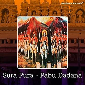 Sura Pura - Pabu Dadana