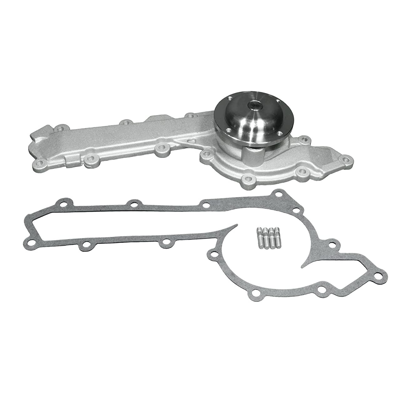 ACDelco 252-775 Professional Water Pump Kit