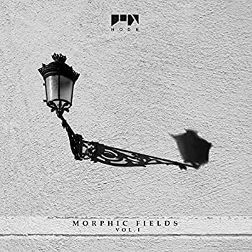 Morphic Fields Vol.I