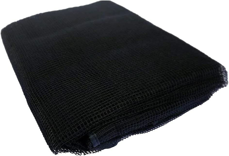 store Trampoline Replacement Nets Sizes 8 ft Thru Only Net service 15