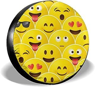 Best rv trailer emoji Reviews