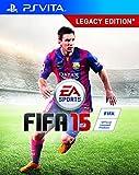 Electronic Arts Ps Vita Games