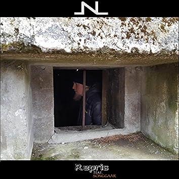 Repris (feat. Songgaar)