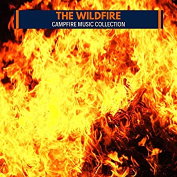 The WildFire - Campfire Music Collection