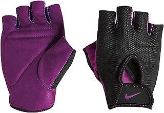 Nike Women's Fundamental Training Gloves
