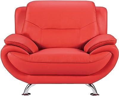 Amazon Com Zuri Furniture Lucy Swivel Chair Kitchen Amp Dining