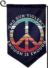 10 Mejor Como Es La Bandera De La Paz de 2020 – Mejor valorados y revisados