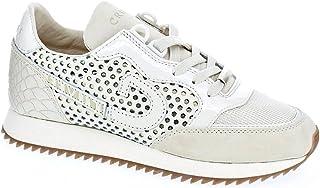 2430fff9706 Amazon.es: CRUYFF - Incluir no disponibles / Zapatillas / Zapatos ...