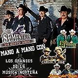 Corrido de Monterrey (Instrumental)