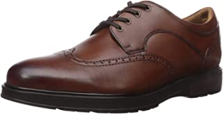 Men's Astor Wingtip Oxford