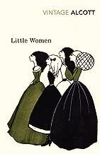 للنساء من الصغار و جيدة والزوجات (تي شيرت رجالي مكتوب عليه بطراز عتيق Classics)