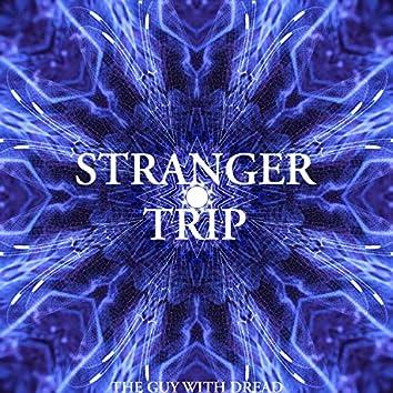 Stranger Trip