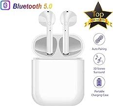 bluetooth headphones airpods