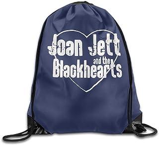Amazon com: Jett Bryant