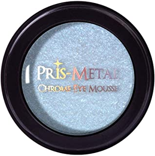 J. CAT BEAUTY Pris-Metal Chrome Eye Mousse - Dreamer
