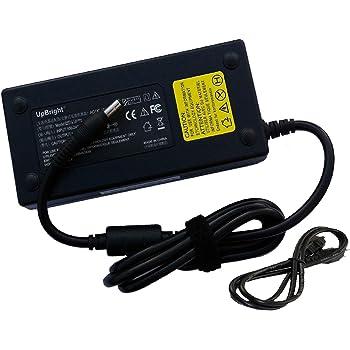 Samsung BA44-00269A Adapter