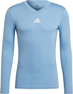 adidas Team Base Tee Sweatshirt Homme