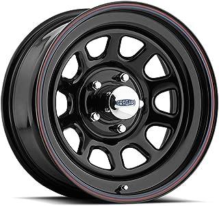 Best cragar beadlock wheels Reviews