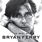 The Best of - ryan Ferry