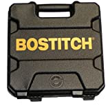 Stanley Bostitch MCN150 Replacement Tool Case B316102001
