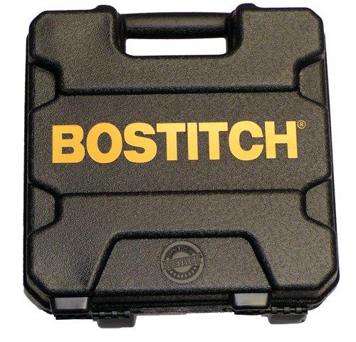 Stanley Bostitch MCN150 B316102001 - Caja de herramientas de repuesto