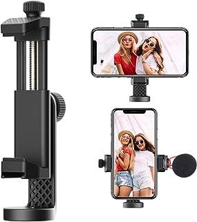 Suchergebnis Auf Für Handyhalterung Kamera Foto Elektronik Foto