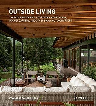 Best deck roof Reviews