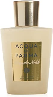 Acqua Di Parma Magnolia Nobile Gel De Ducha 200 ml