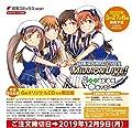 漫画版「アイドルマスター ミリオンライブ! Blooming Clover」第7巻限定版にもオリジナルCDが同梱