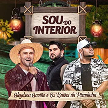 Sou do interior