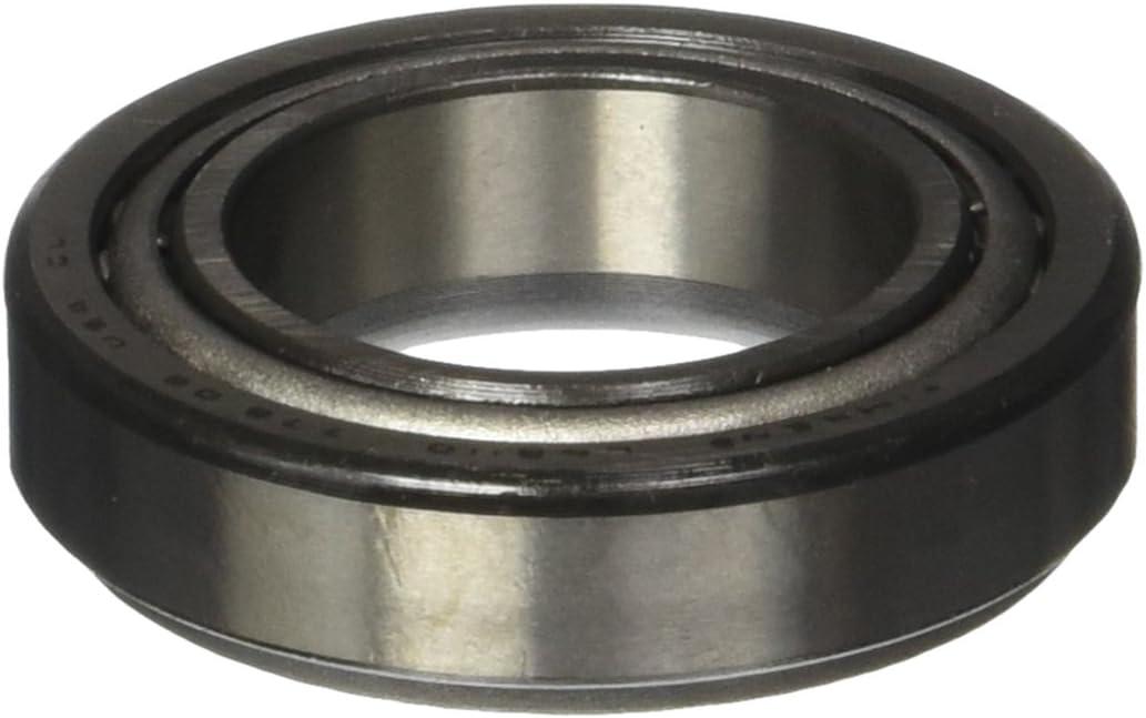 Timken SET13 Price Direct sale of manufacturer reduction Bearing Set