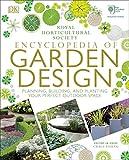 RHS Encyclopedia of Garden Desig...