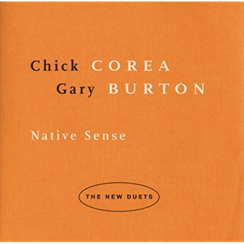 Love Castle by Chick Corea and Gary Burton on Amazon Music - Amazon.com