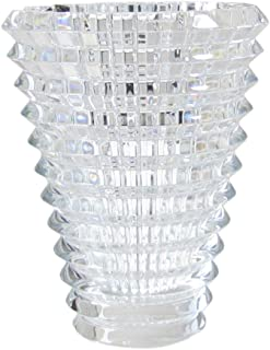 Baccarat Crystal Small Vase 2103679