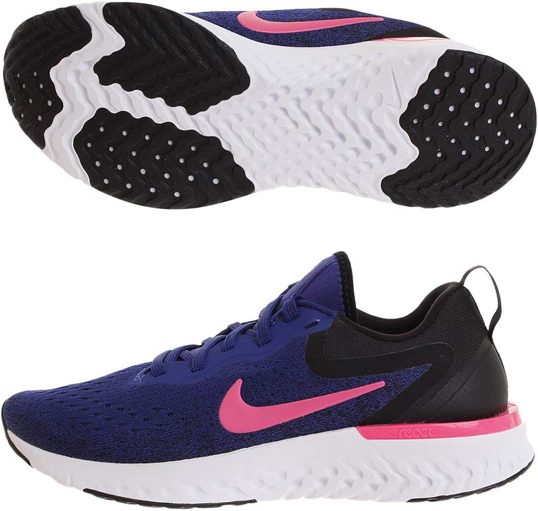 Nike Odyssey React Turnschuhe Allgemeines Produkt WMNS Damen