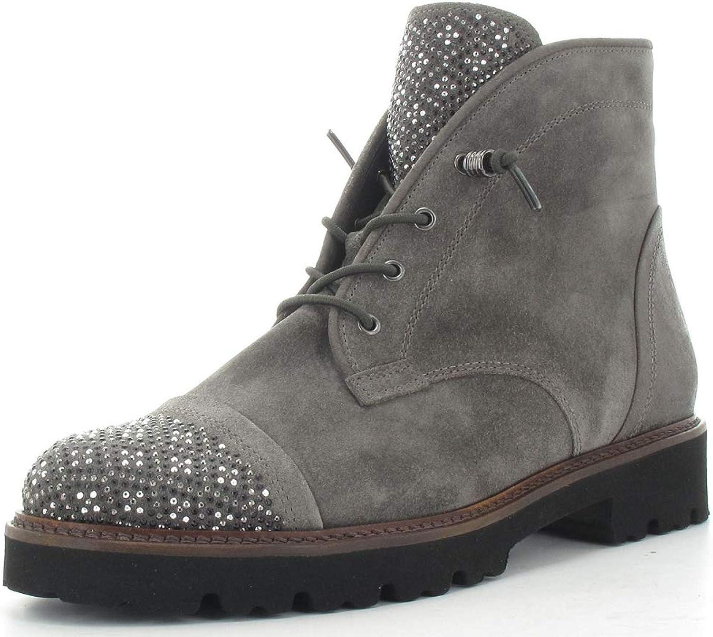 Gabor schuhe & Fashion Fashion Fashion 91.801.12  c63685