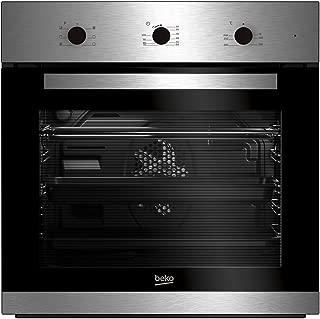 Amazon.es: 200 - 500 EUR - Hornos y placas de cocina ...