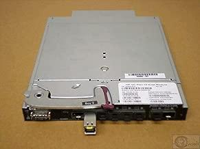 HP 455882-001 BLC VC FLEX-10 ENET Module - 455880-B21, 456095-001
