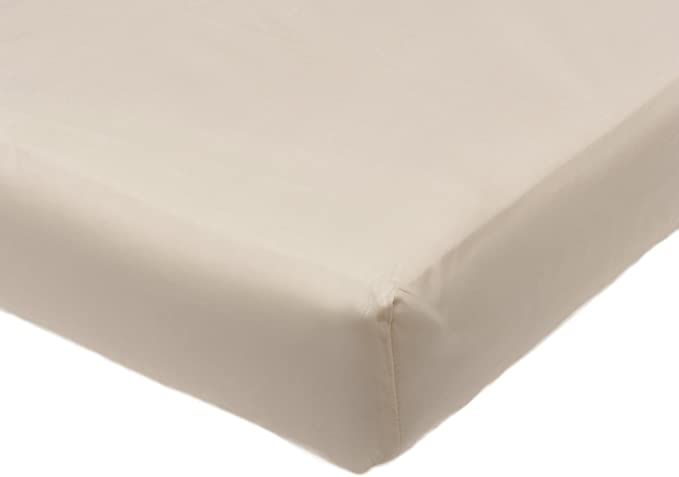 Bunk Bed Fitted Sheet 2 Foot 6 Inch Non Iron