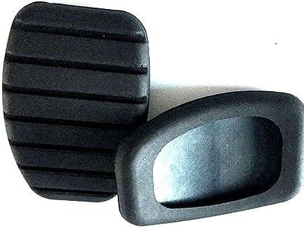 REFURBISHHOUSE for Mazda Cx-5 Cx5 17-18 Porte Suff Scuff Plate Bienvenue P/ÉDale en Acier Inoxydable Voiture Styling Voiture Accessoires