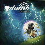 Songtexte von Plumb - Blink