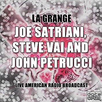 La Grange (Live)