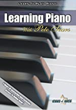 Best LEARN TO PLAY THE PIANO LESSONS FOR BEGINNERS, Perfect Video For The Piano Keyboard, Teaching Detailed Scales, Notes, Chords & Progressions For The Absolute Beginner