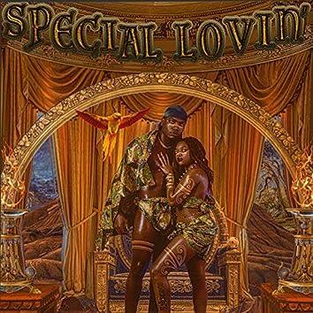 Special Lovin'